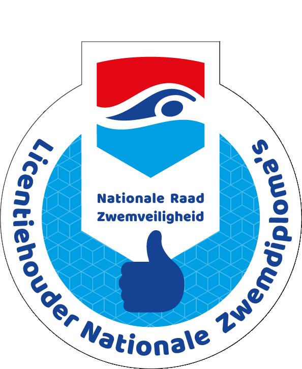 Aquaactief Zwemschool Apeldoorn Zuidbroek De Maten Beekbergen